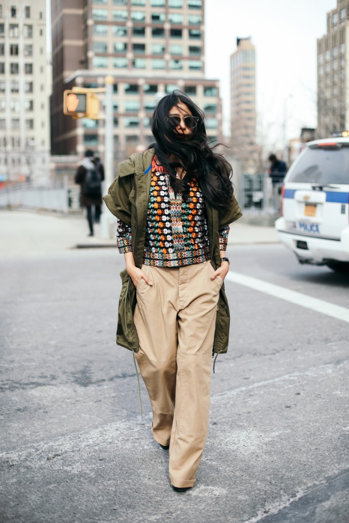 nyfw-streetstyle-new-york-fashion-week-2016-6385