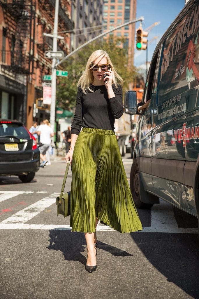 New-York-Fashion-Week-Day-7 (5)