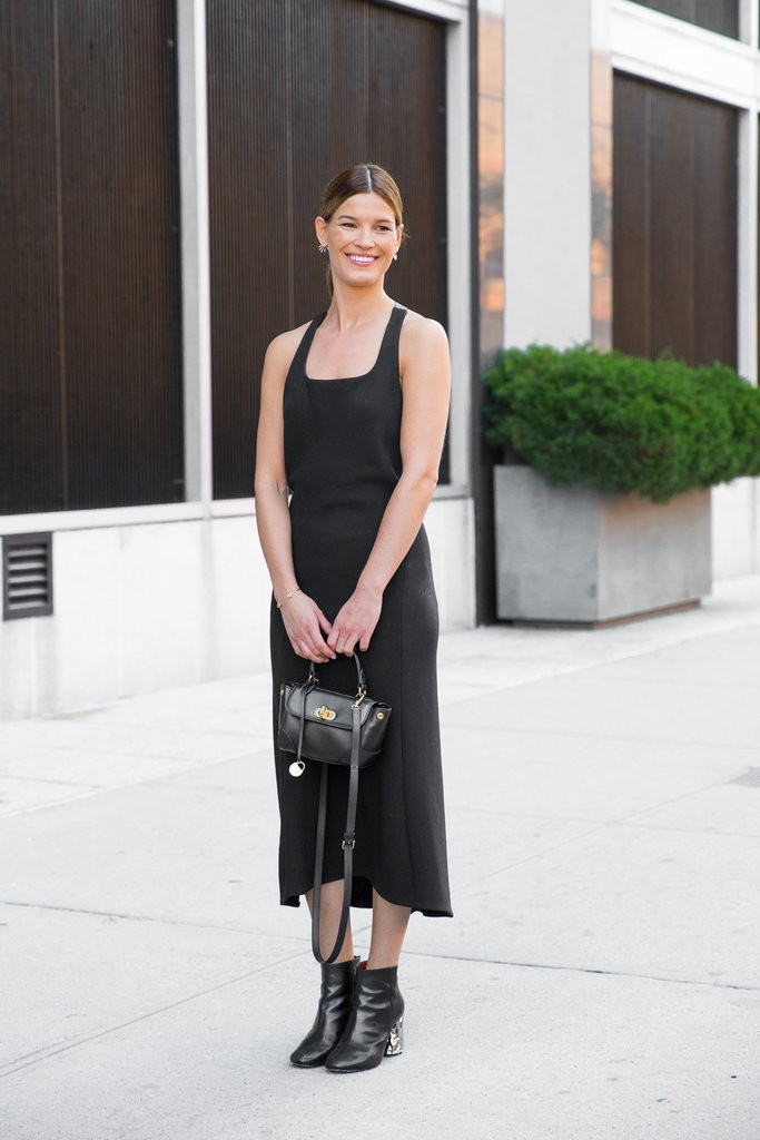 New-York-Fashion-Week-Day-8 (3)