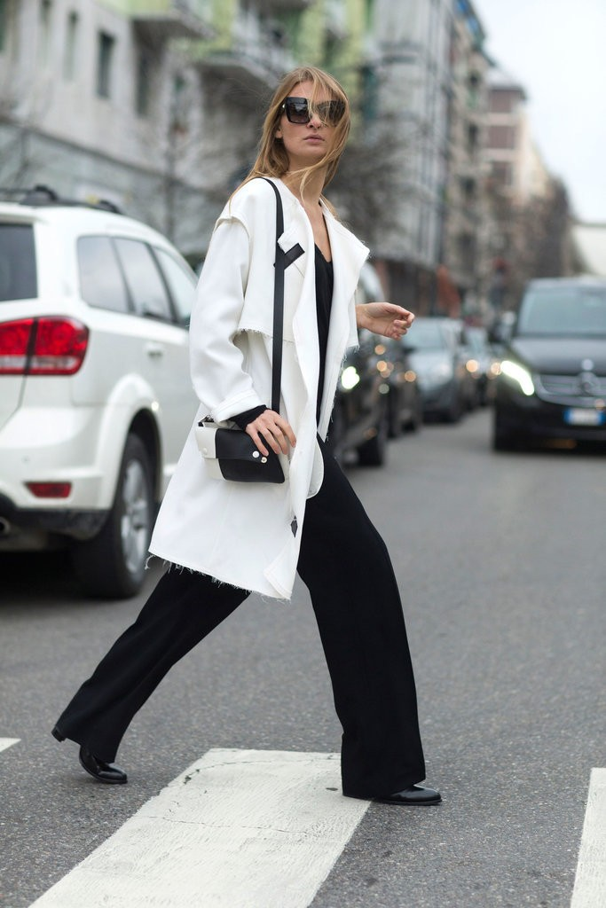 Milan-Fashion-Week-Street-Style-Fall-2016 (3)