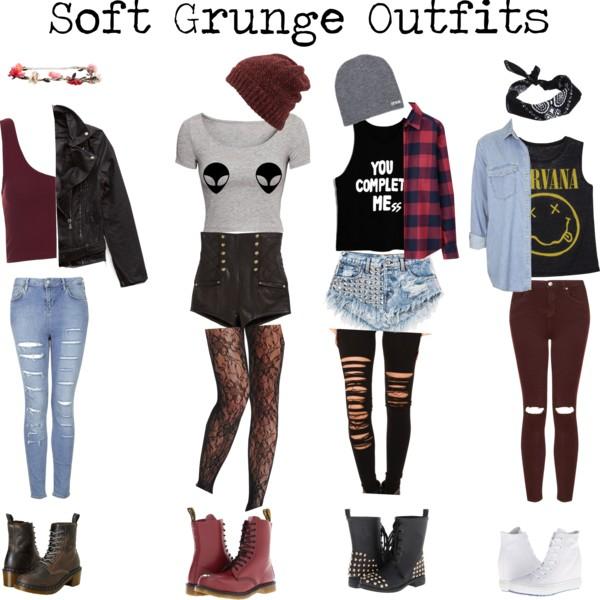 Boho winter clothing