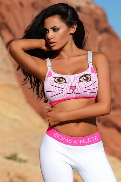 7l546m-l-610x610--pink-cat-fashion-kitty-kawaii-cute-trendy-girly-bikiniluxe+feb