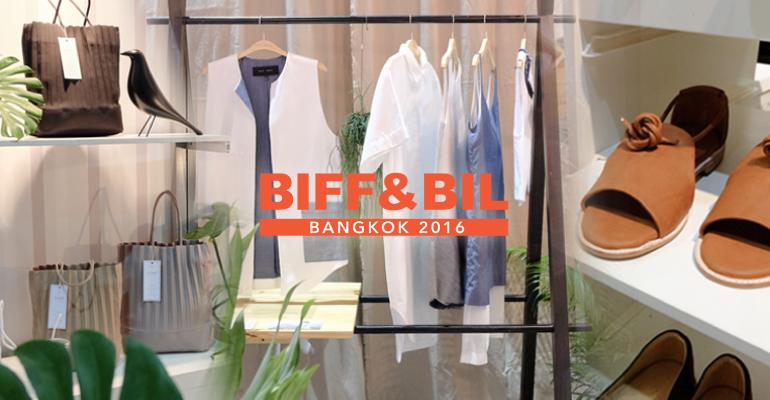 shopspot_biff_bil