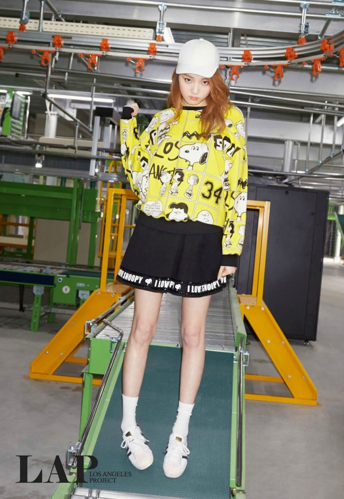 leesungkyung-lap-fashion-2