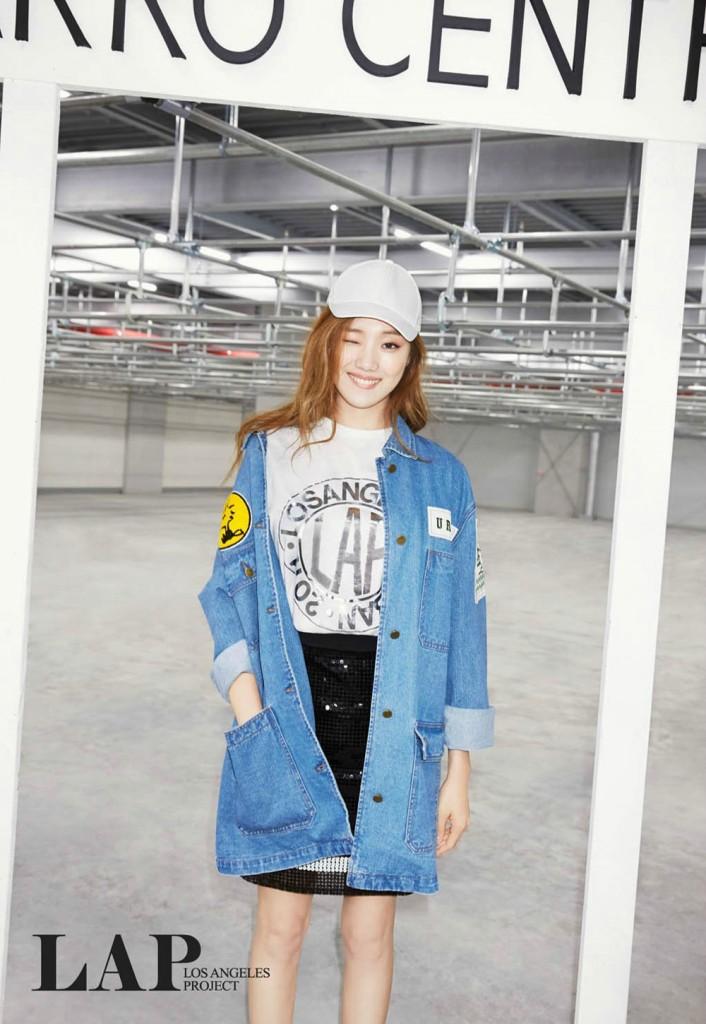 leesungkyung-lap-fashion-3