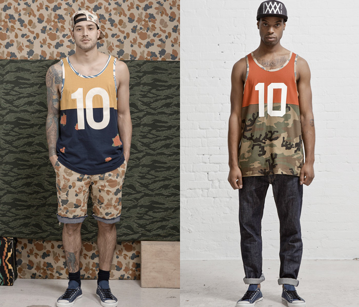 10deep-tenth-division-new-york-streetwear-delivery-03-2013-spring-mens-collection-lookbook-urban-denim-jeans-fashion-03x