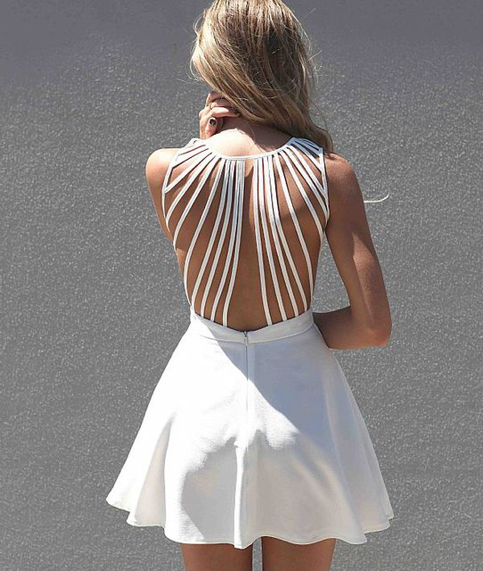 classy-dress-fancy-fashion-Favim.com-965011