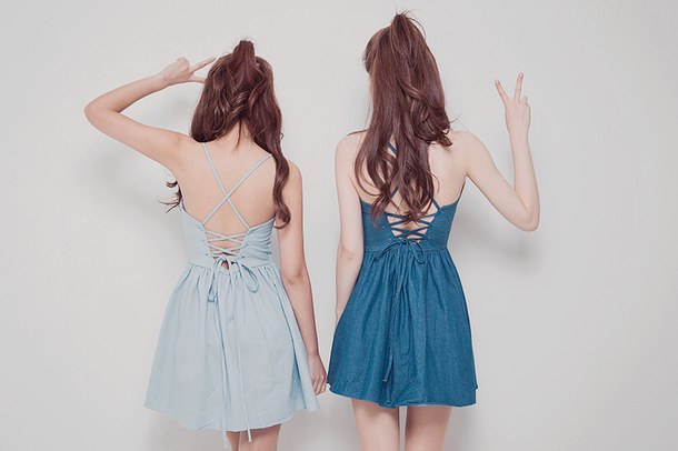 asian-fashion-kfashion-kstyle-lace-up-Favim.com-3381776