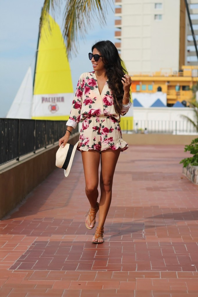 stone-cold-fox-romper-outfit