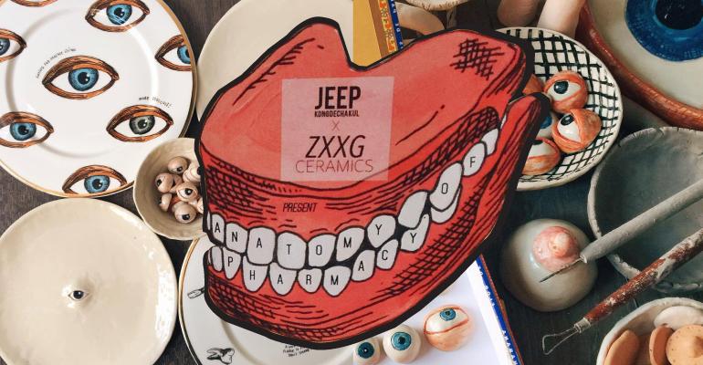 shopspot_jeep_zxxg