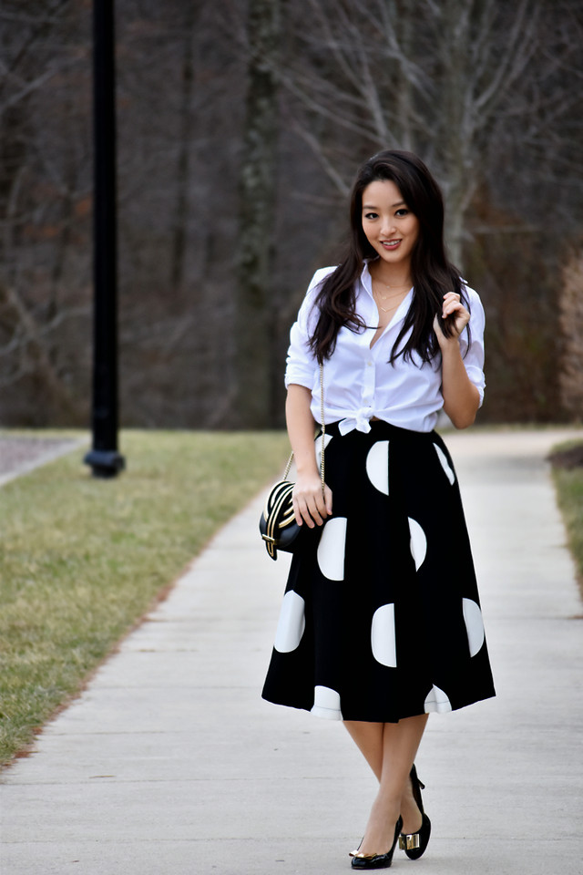 4852850_polka-dot-midi-skirt