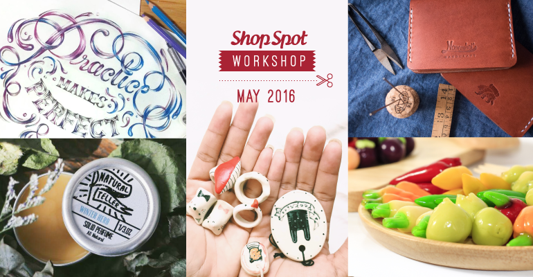 shopspot_workshop_may_all