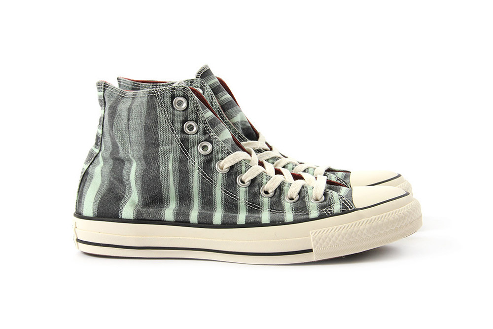 missoni-converse-fall-winter-2015-collaboration-01