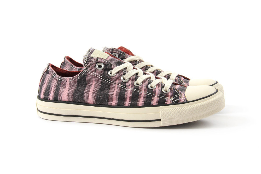 Missoni-and-Converse-Launch-Striped-Chuck-Taylor