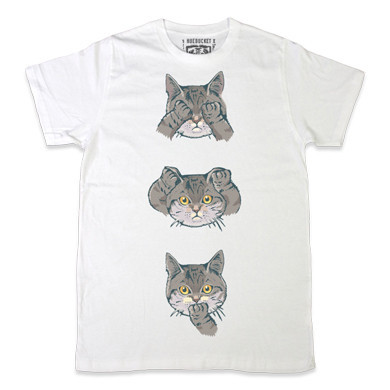 HUE_35_No_Evil_Cat_490_copy_large