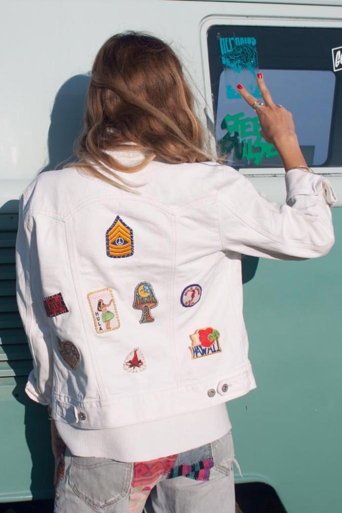 white_jean_jacket_2