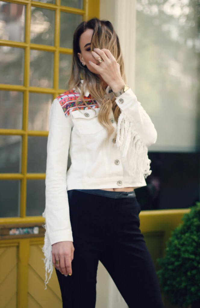 WHITE-DENIM-FRINGE-JACKET-1-of-1-2_Fotor