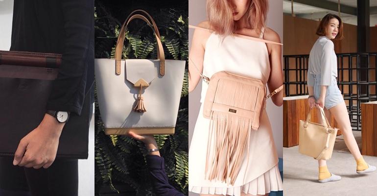 9-shops-bag