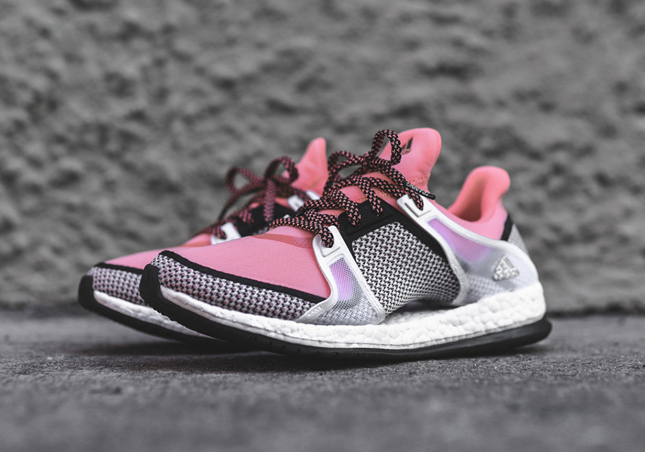 adidas-wmns-pure-boost-x-new-colorways-003