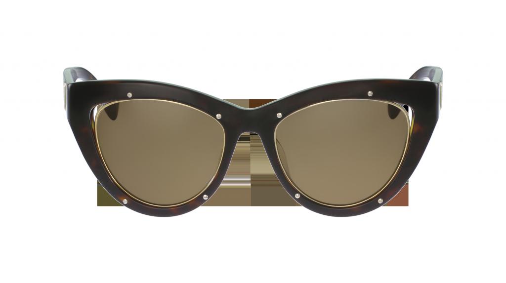MCM_Eyewear__Sunglasses_Cat Eye Rim