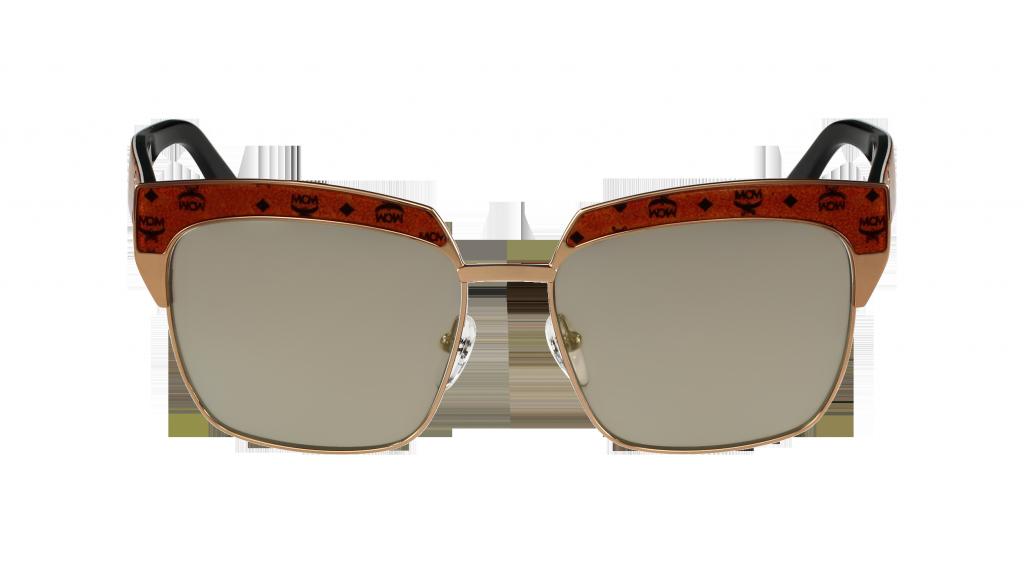 MCM_Eyewear__Sunglasses_Half Visetos (2)