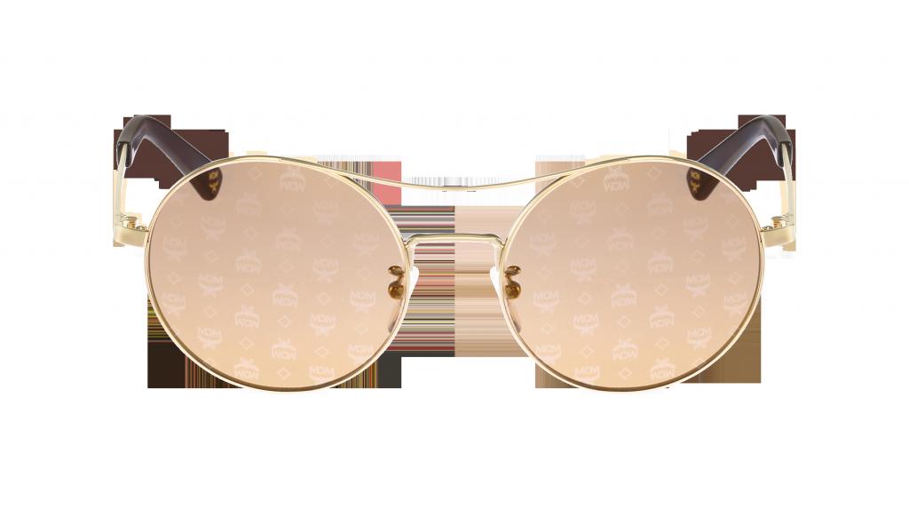 MCM_Eyewear__3D Visetos (2)