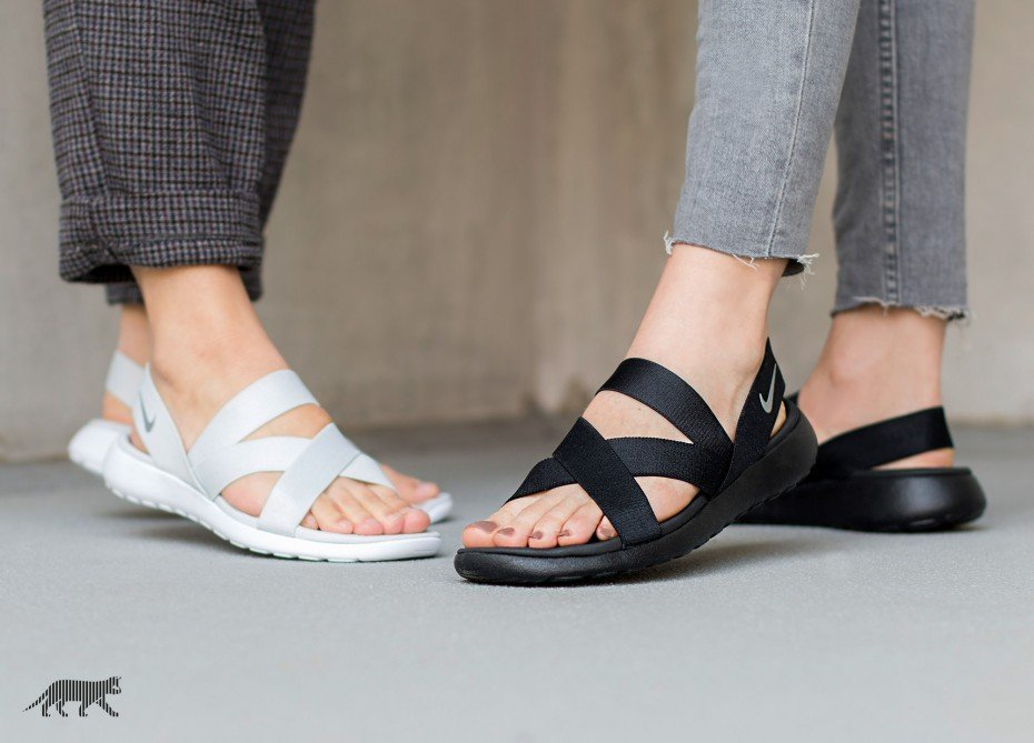 1d8fd39e1b7be ... Nike  xnike-wmns-roshe-one-sandal-black-anthracite-black- ...