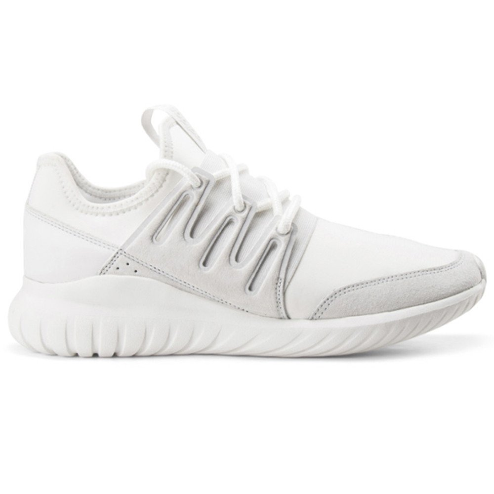 Adidas-Tubular-Radial-White-1_1024x1024
