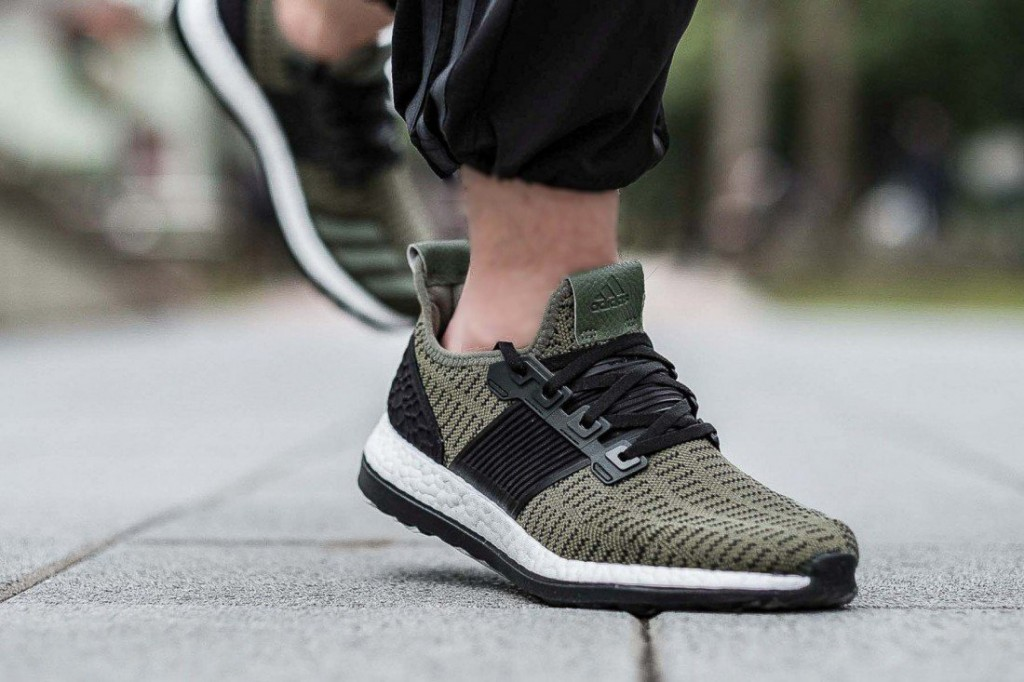 The-adidas-PureBOOST-ZG-Prime-Arrives-in-Olive-4