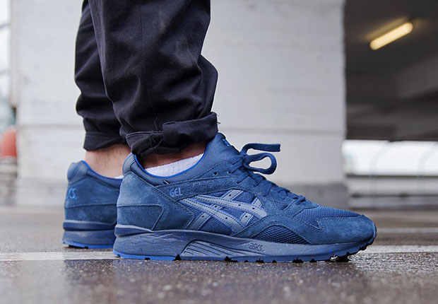 asics-gel-lyte-v-night-shade