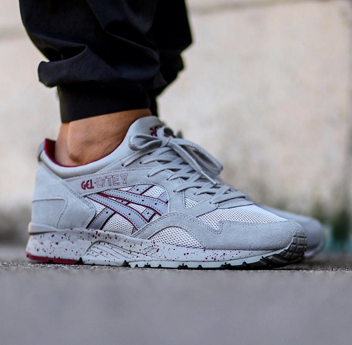 asics-gel-lyte-V-light-grey