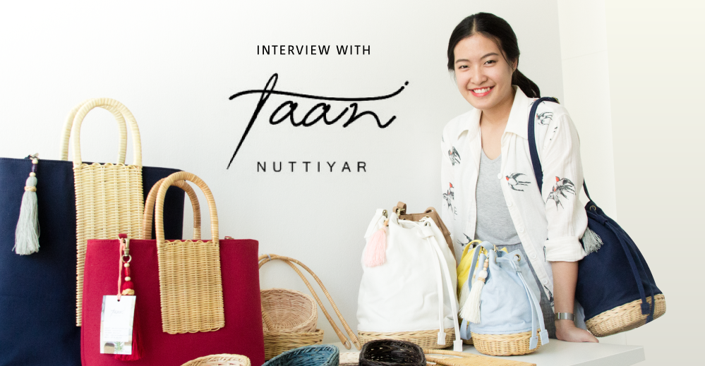 shopspot_interview_nuttiyar