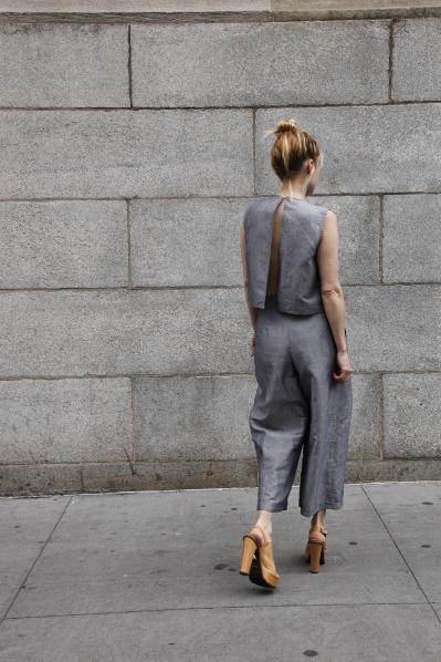 5-fashionable-jumpsuit-sweet-photo