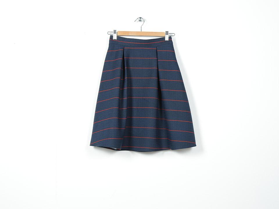 Midi Skirt Cruise