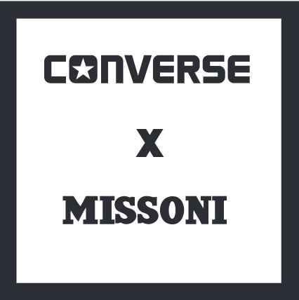 converse-chuck-taylor-all-star-x-missoni
