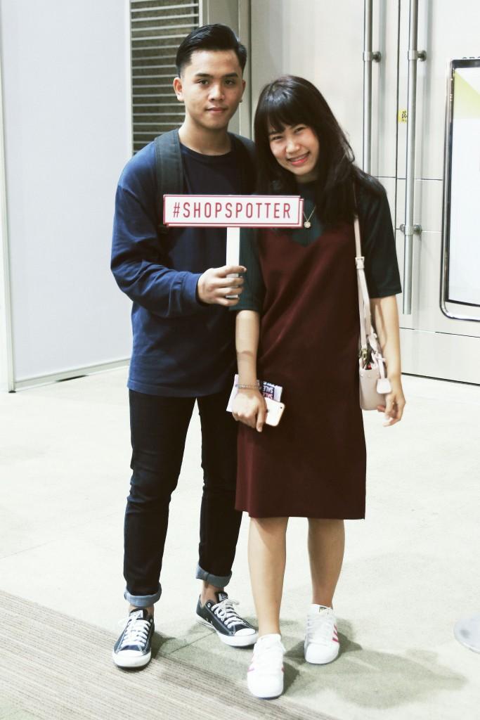 zaap_shopspot-417