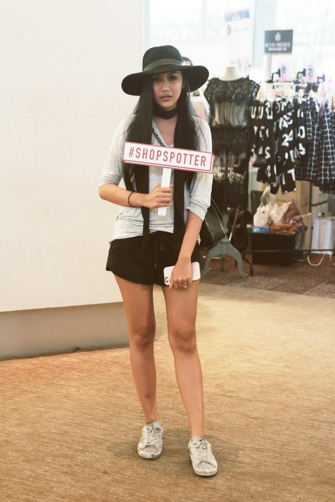 zaap_shopspot-494