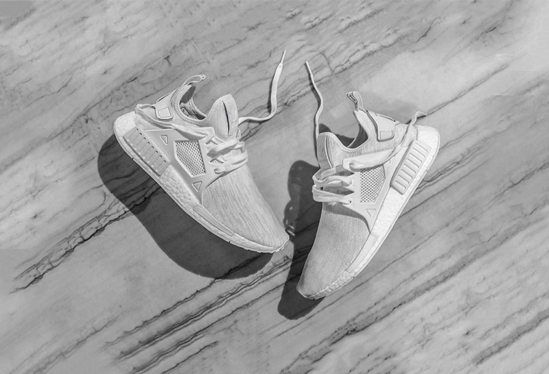 adidas-black-friday-nmd-xr1-releases-1