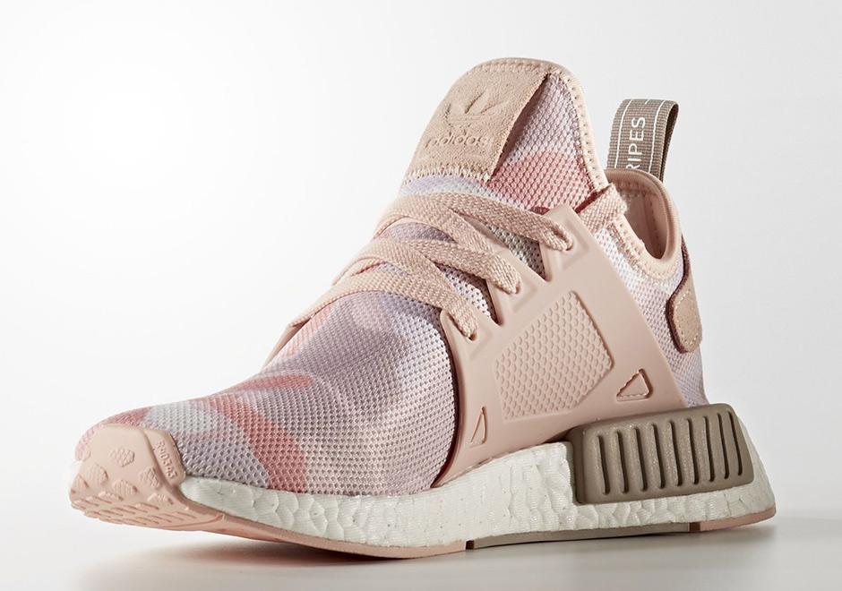 adidas-nmd-xr1-pink-duck-camo-2