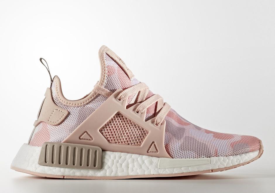 adidas-nmd-xr1-pink-duck-camo-4