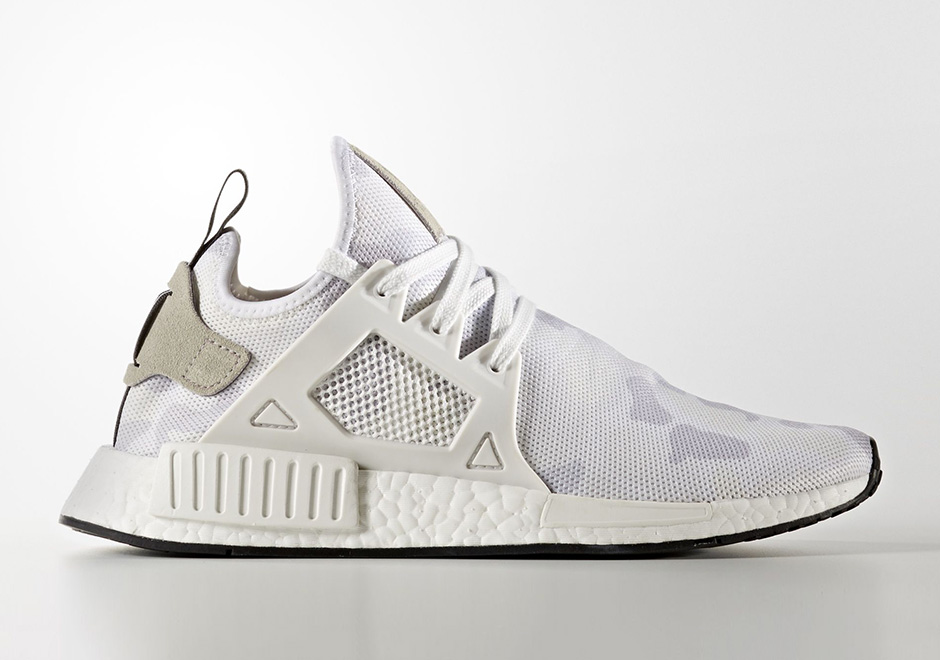 adidas-nmd-duck-camo-pack-coming-soon-02