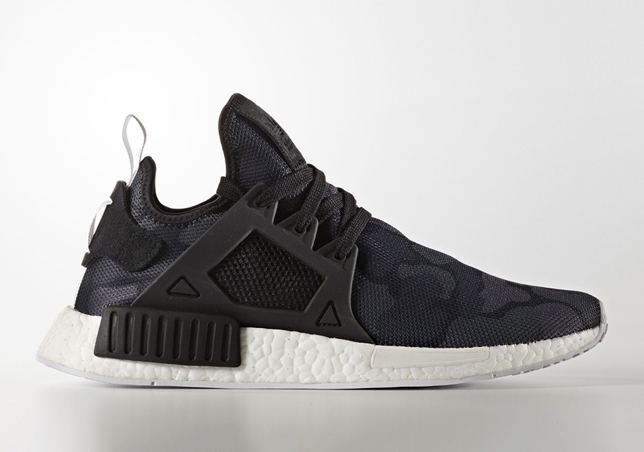 adidas-nmd-duck-camo-pack-coming-soon-07