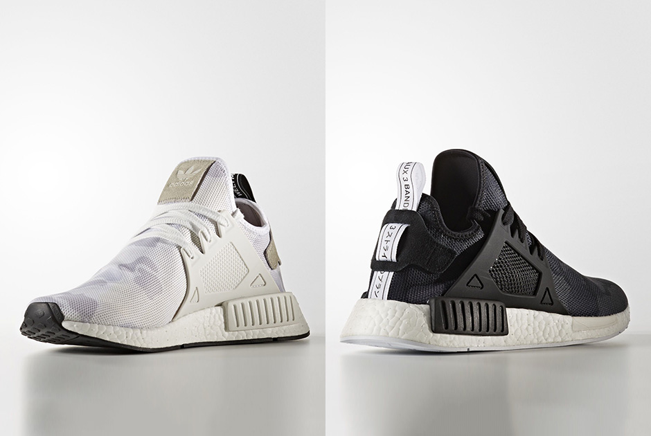 adidas-nmd-duck-camo-pack-coming-soon-01