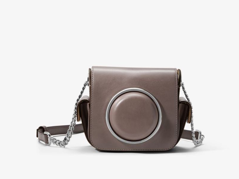 michael-kors-scout-medium-leather-camera-bag-in-cinder