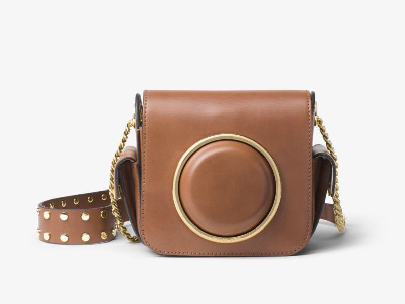 michael-kors-scout-studded-leather-strap