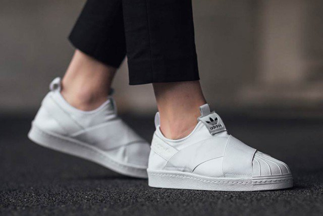 adidas-superstar-slip-on-6-1-640x428