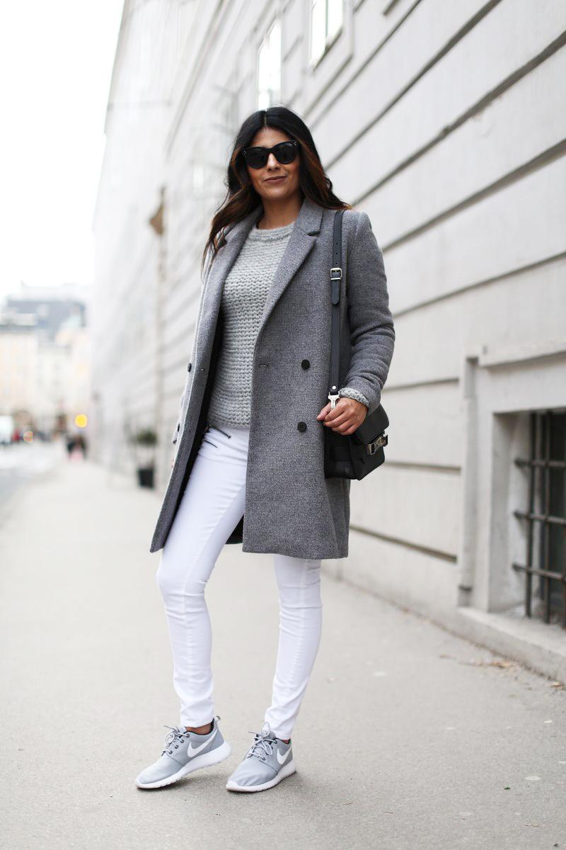 http://fashion-landscape.com/