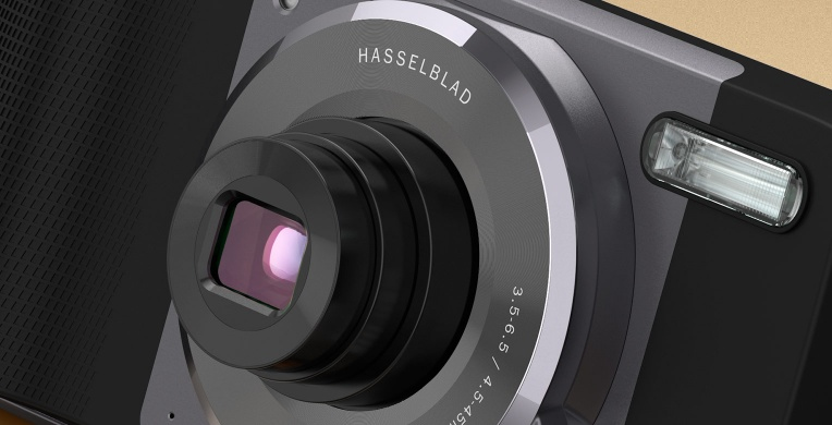 moto-mods-hasselblad-pdp-featex-truezoom-d-row