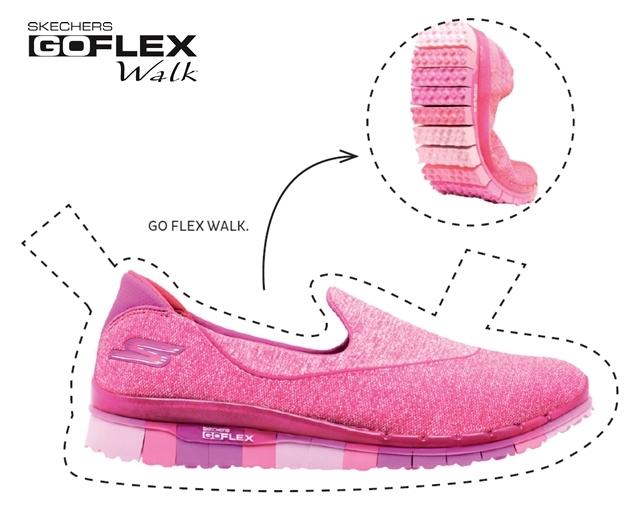 go-flex-2
