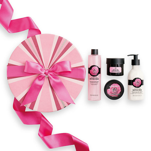 blooming-marvellous-gift-set-1-640x640